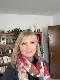 Psicologa Psicoterapeuta Elena Cristofoli
